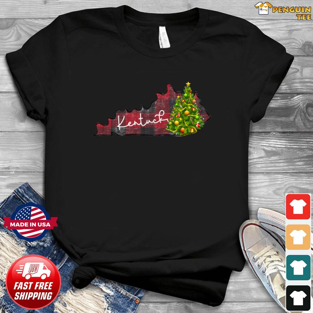Nascar 2020 Christmas Tree Official Chase 2020 Elliott Nascar Cup Series Champion Shirt